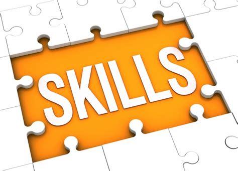 top employability skills   connect nigeria
