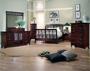 decorating ideas kathy ireland home by standard glasgow With bedroom furniture sets glasgow