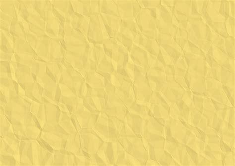 Blank Page Wallpaper Hd