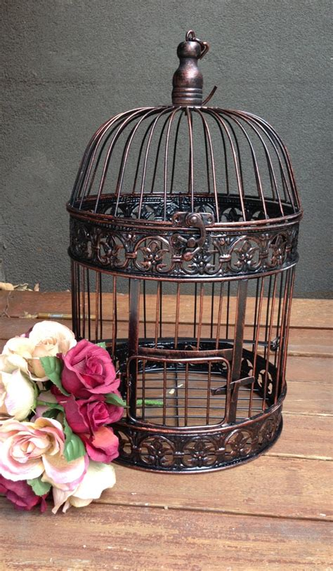 Antique Decorative Bird Cages  Bird Cages. Pental Granite. Backless Bar Stool. Tile Shower Pictures. Ceiling Moulding. Lg Stackable Washer Dryer. American Leather Recliner. Patio Decks. Conestoga Tile