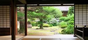 feng shui entree maison bricolage maison et decoration With couleur tendance hall d entree 14 couleur entree maison feng shui bricolage maison et