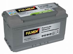 Batterie Fulmen Auchan : de la batterie de nos volvo le topic officiel volvo forum marques ~ Melissatoandfro.com Idées de Décoration