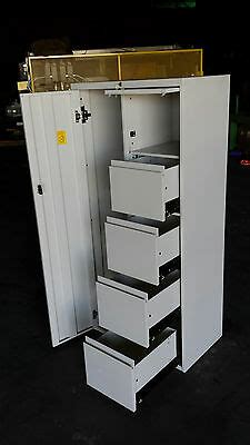 gym lockers owners guide  business  industrial