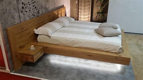 prezzi letto matrimoniale offerta letto in legno massello letti a prezzi scontati