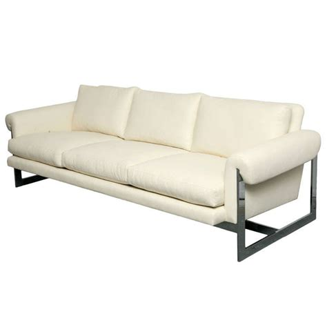 metal frame sectional sofa x 1 newthumb jpg