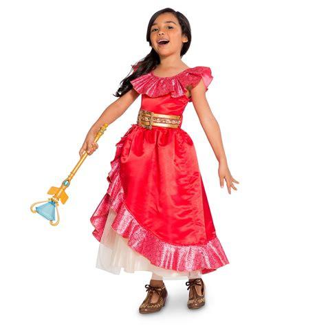 Disney Princess Elena Of Avalor Toys And Apparel