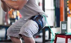 Blood Flow Restriction In Physical Therapy