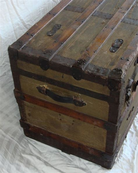 antique ls for sale trunks for sale