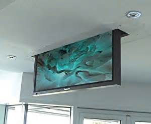 The Best Projector Screens For Home Theater by Share Facebook Twitter Pinterest 1 New From 987 00