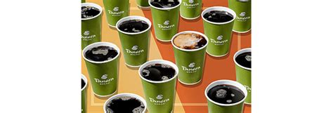 See all 21 panera bread coupons, promo codes & free delivery codes for apr 2021. Panera Bread: Unlimited Coffee: Free