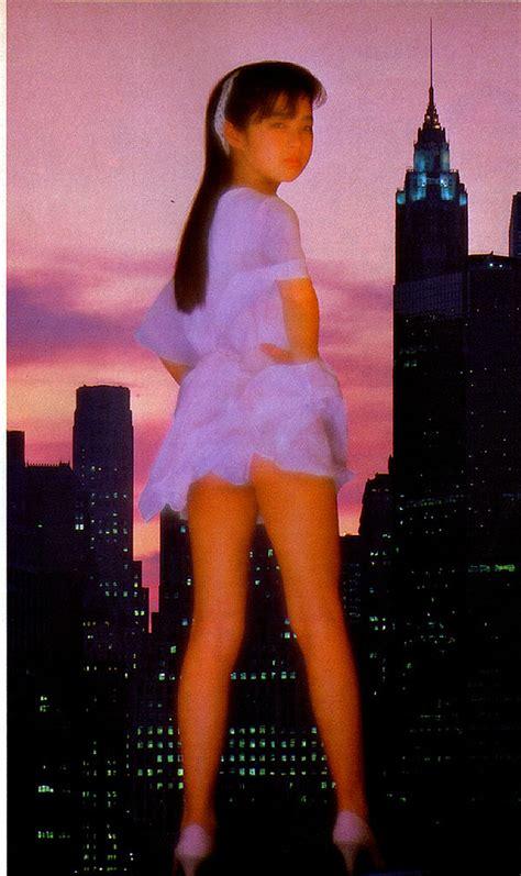 仓桥のぞみ Ryu Kurokage Nude Photo Shiori Suwano All Nude262枚