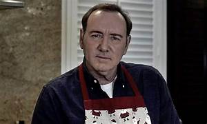 Kevin Spacey Returns In Bizarre New Video After Being ...