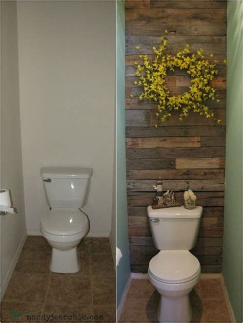 Downstairs Bathroom Ideas by 17 Best Ideas About Downstairs Bathroom On