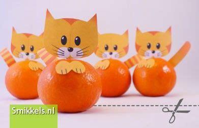 ideas divertidas para regalar dulces y fruta a los ni 241 os comidas comida ni 241 os fruta para