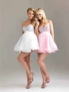 outlet designer dresses sweetheart designer cocktail dress store white prom dress on sale sweetheart