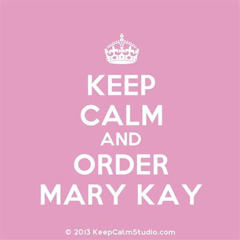 calm  images mary kay quotes mary kay mary