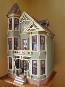 colonial style floor plans best style doll houses house style design tips