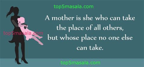 Mother's Day Status, Short Mother's Day Quotes. Inspirational Quotes Quality Service. Crush Love Quotes For Her Tagalog. Boyfriend Girlfriend Quotes Sayings. Instagram God Quotes. Depression Struggle Quotes. Song Quotes Taylor Swift. God Quotes Work. Day After Valentine Quotes