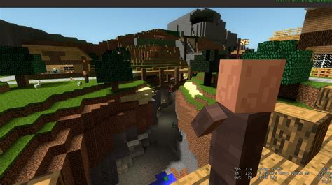 trade minecraft river sunny team fortress  maps
