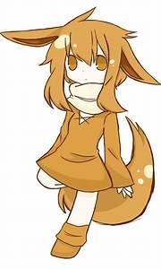 Pokemon Human Eevee Girl Evolutions Images | Pokemon Images