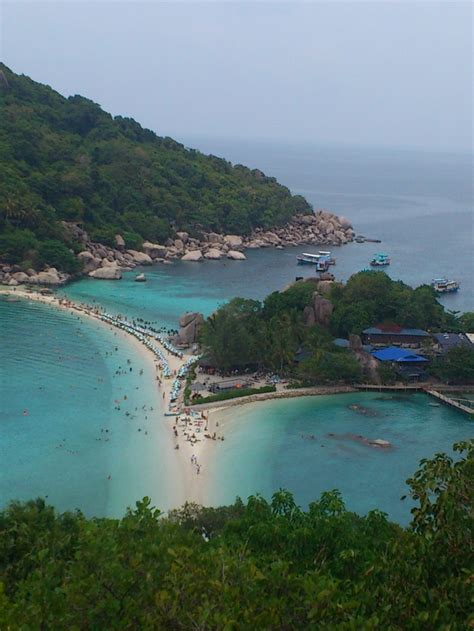 17 Best Images About Koh Tao Thailand On Pinterest