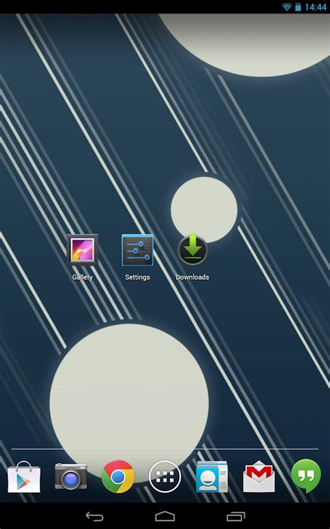 android no live wallpaper option 3d image live wallpaper android apps on play