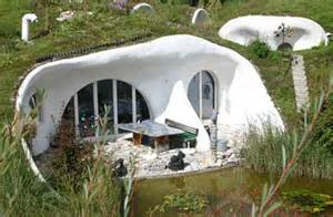in ground homes design pictures going green underground eco retro earth house designs