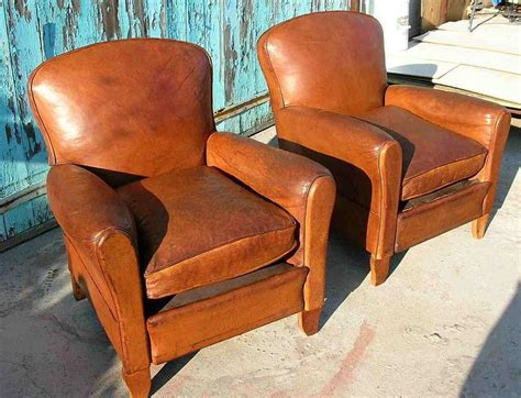 antique club chairs antique leather club chair antique furniture 1262