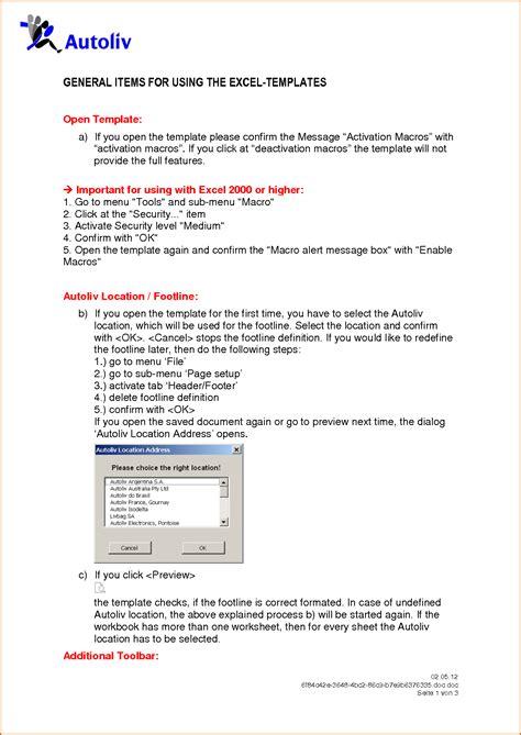 user manual template 5 user manual template authorizationletters org