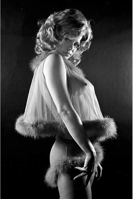 454 best fine art nude photography images on Pinterest | Art photography, Artist and Artistic ...