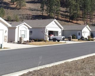 mobile manufactured home replacement program mmhr homes  community renewal