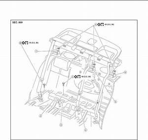 2008 Nissan Altima  U2013 Repair Manual