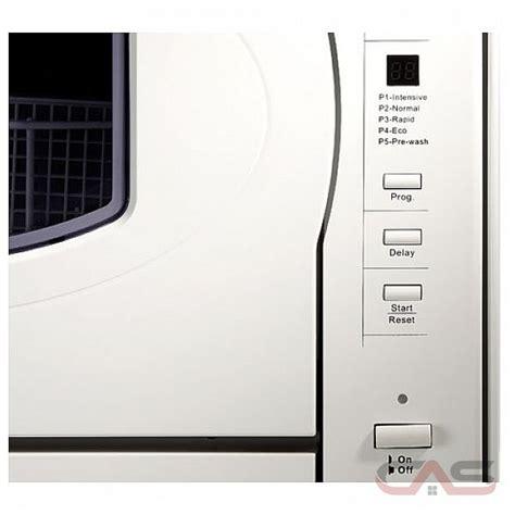 ddww danby dishwasher canada  price reviews  specs