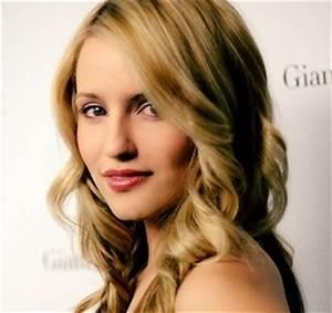 Young Hollywood Actresses Under 20 Wwwpixsharkcom