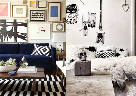 inspiring bedroom house design ideas photo bedroom inspiration living room interior pillow duvet