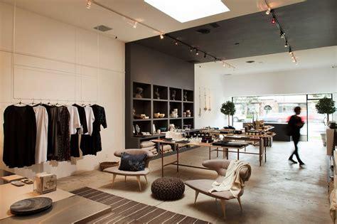 Hagiwara Shop By Design garde shopping in fairfax beverly la third st los