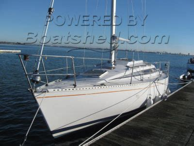 Motor Boats For Sale Port Solent by Portsolent Boat Sales Used Boats And Yachts For Sale