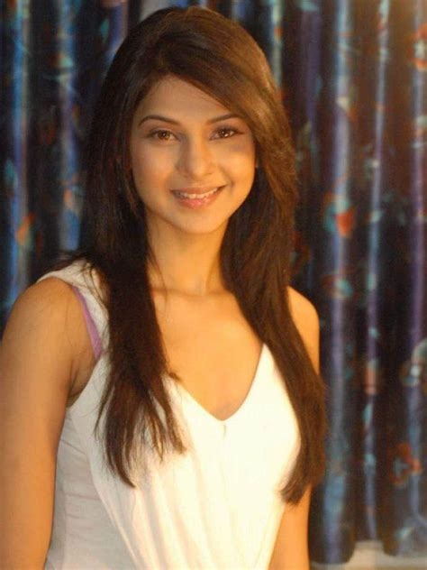 jennifer winget rare  unseen images pictures