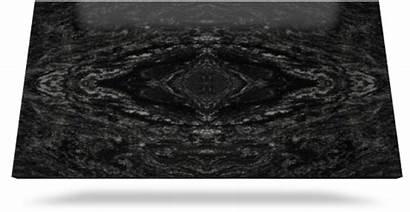 Granite Countertops Cherry Cabinets Forest Countertop Cosmic