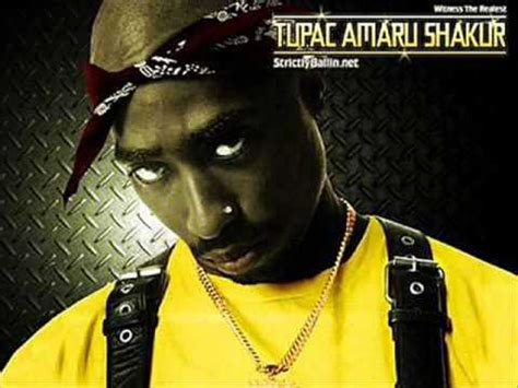 2pac Baby Don't Cry (mh Mockingbird Remix) Youtube