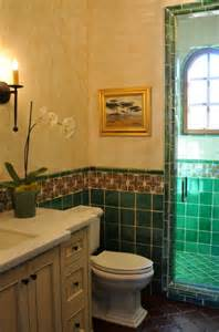 bath remodeling ideas for small bathrooms style home traditional bathroom san