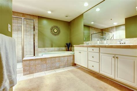 Bath Remodeling Ky by Bathroom Remodel Louisville Ky Rebath Louisville Ky