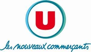 Super U La Bresse : super u la bresse office du tourisme la bresse vosges 88 ~ Dailycaller-alerts.com Idées de Décoration