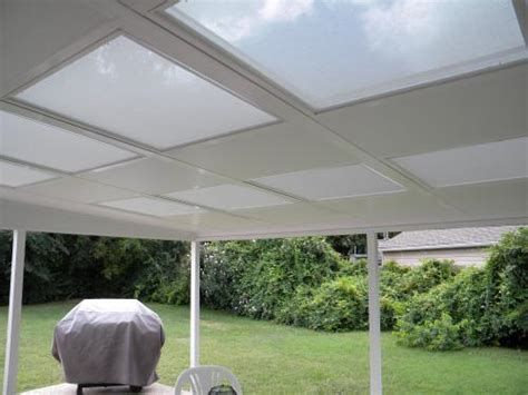 roof only patio covers and roofs sunrooms screen rooms awnings decks sunrooms solar shades
