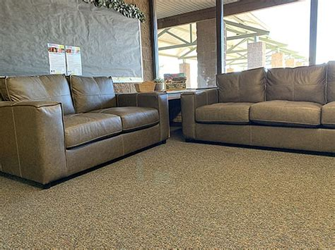 Local Sofa Shops by Local Furniture Store Donates To Elementary School