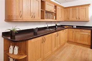 Derbyshire Worktop Showroom, Worktop Express Showroom in