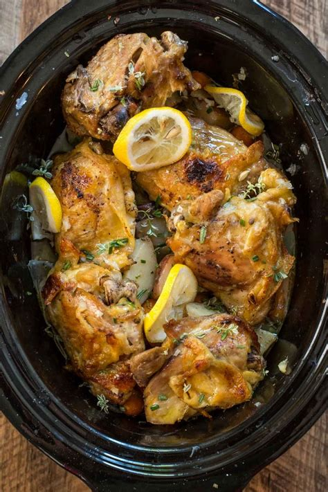 crockpot meals with chicken top 25 best chicken and vegetables ideas on pinterest easy vegetable recipes clean eating
