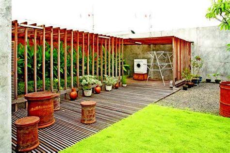 Deco laman tepi rumah / 50 desain kolam renang minimalis untuk rumah mewah halaman hsh: Deco Laman Tepi Rumah - Mari Lihat Pelbagai Tips Bagi Deko ...
