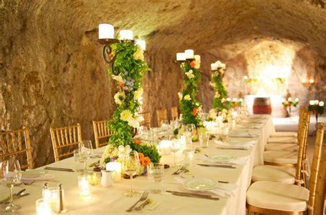Small Venues : Small Wedding Venues