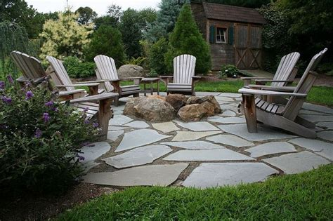 Natural Flagstone Patio & Fire Pit  Hometalk. Outdoor Patio Furniture Gray. Patio Slabs At B&q. Small Backyard Ideas Before After. Restaurant Patio Equipment. Patio Furniture Swing Set. Sedona Collection Patio Table. Resin Patio Dining Table And Chairs. Agio Patio Furniture Ratings